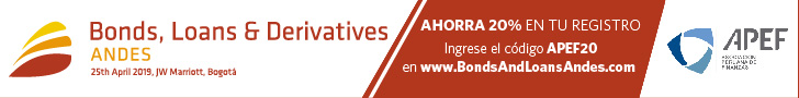 Bonds Loans and Derivatives Andes